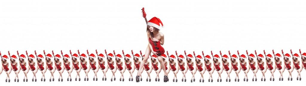 Sammy Christmas